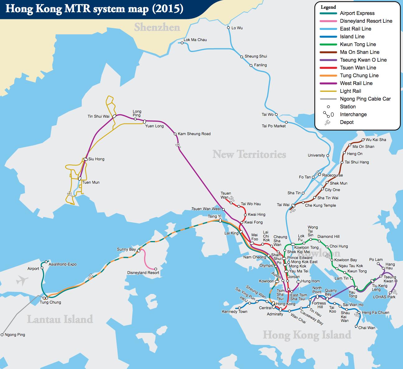 city_hongkong_map