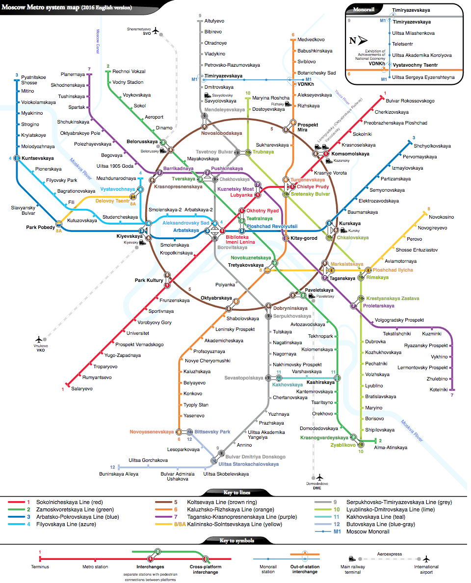 city_moscow_map