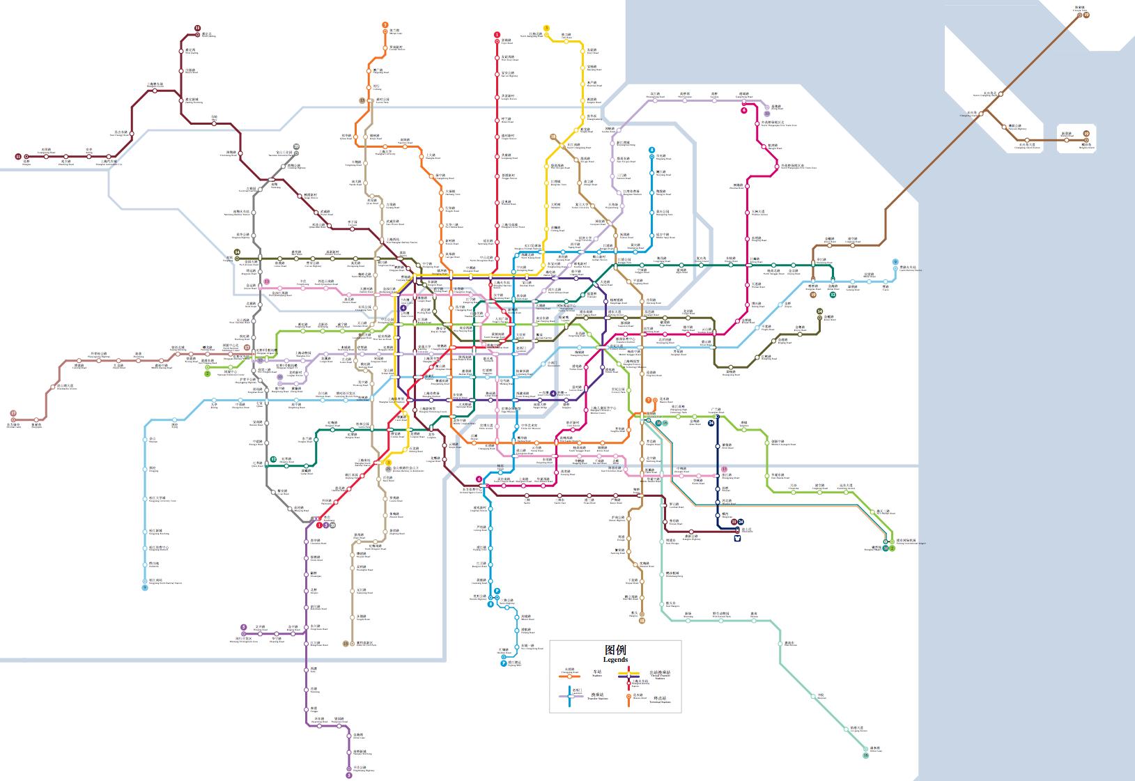city_shanghai_map